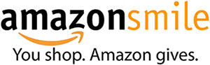 amazon_smile_logo