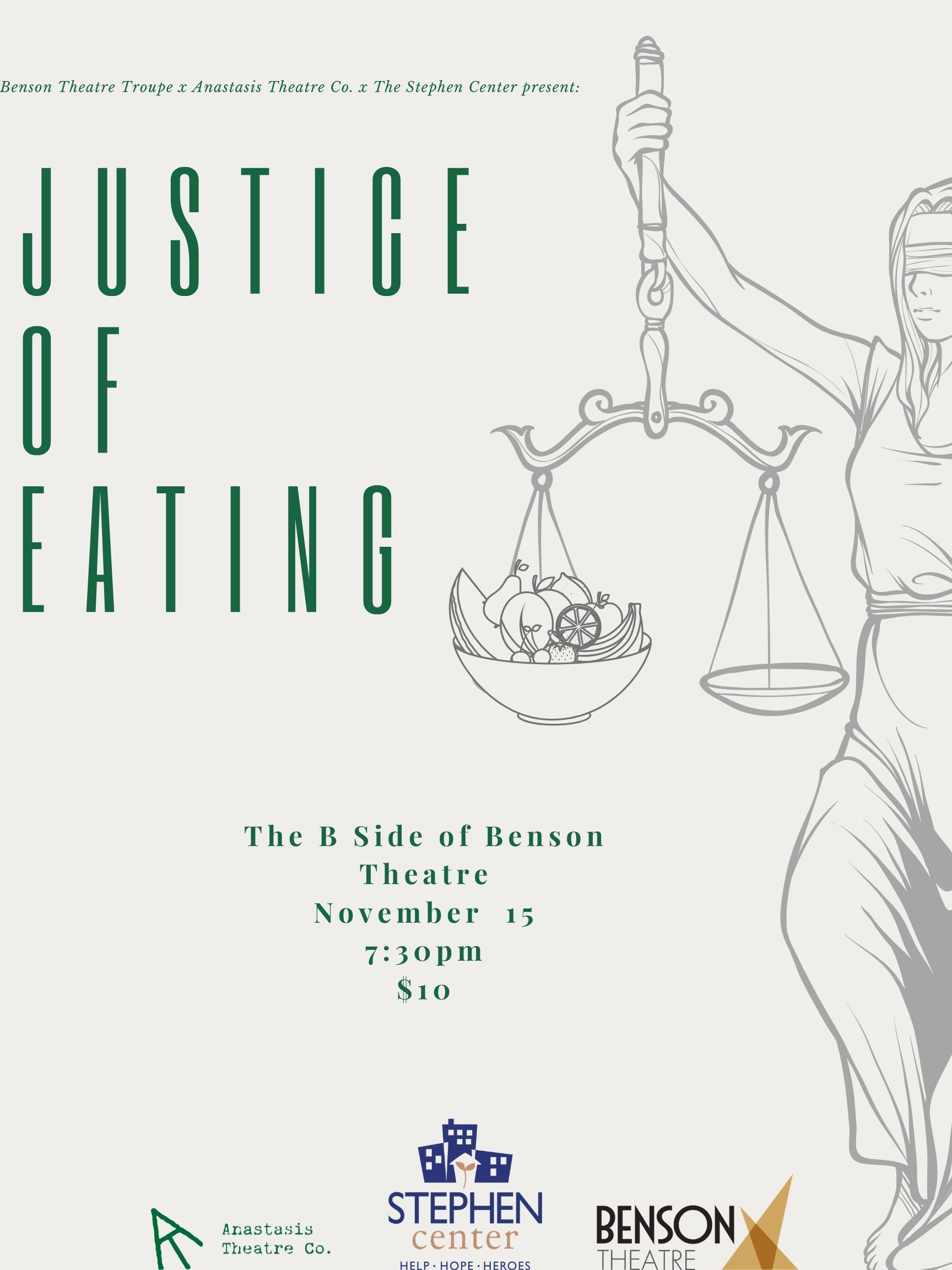 justice-of-eating